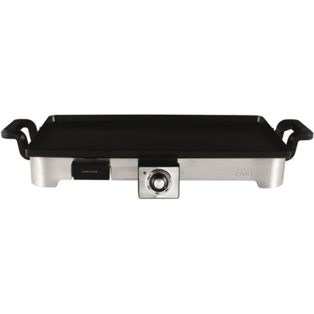 Oster Removable Griddle