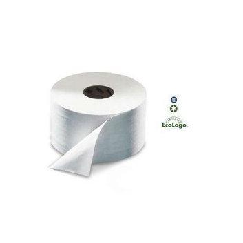 Tork Advanced Bath Tissue Mini Jumbo Roll