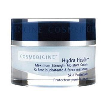 Cosmedicine Cosmedicine Hydra Healer Maximum Strength Moisture Cream