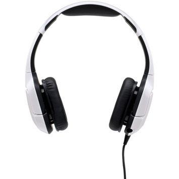 Mad Catz Kunai Gaming Universal Headset, White