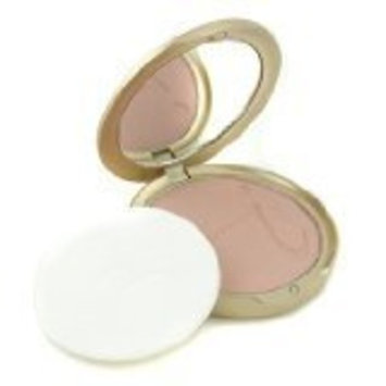 Jane Iredale PurePressed Base Mineral Powder SPF 20-Suntan