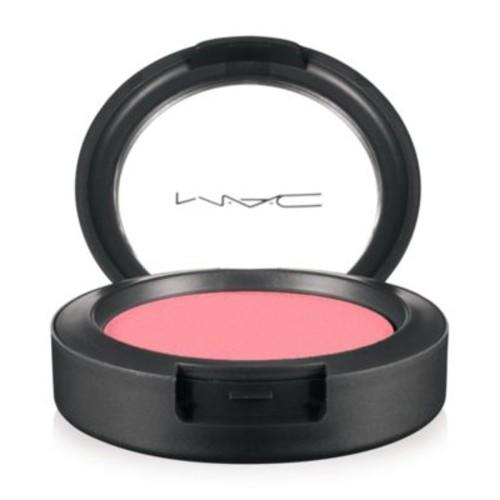 beauty MAC Casual Colour