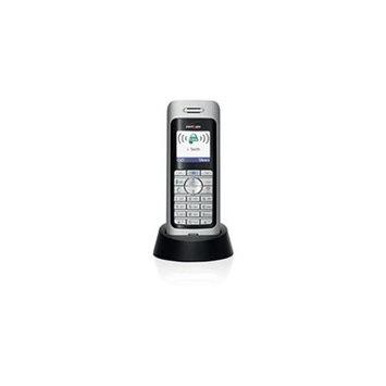 Siemens 300H S30852-H1757-R361 Handset for V300AM