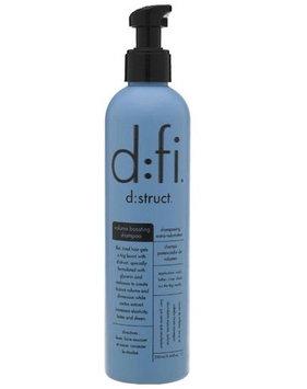 D:Fi D:Struct Volume Boosting Shampoo (250ml)