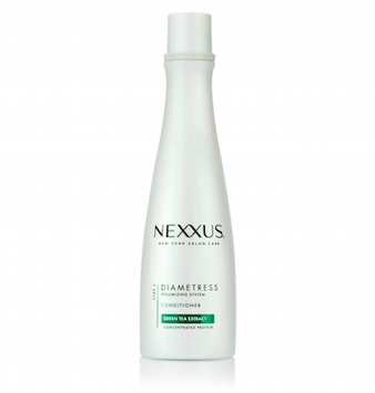 Nexxus Diametress Restoring Conditioner