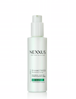 Nexxus Diametress Headress Leave-In Conditioning Crème