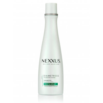 Nexxus Diametress Rebalancing Shampoo