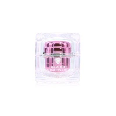 Shangpree Diamond Luminous Cream