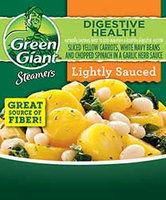 Green Giant® Steamers Digestive Health Vegetable Blend
