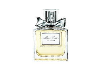 Dior Miss Dior Eau Fraîche