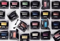 Dior Diorshow Mono Professional Eye Shadow Spectacular Effects & Long Wear