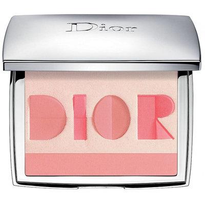 Dior Origami Multi-Shade Blush Palette