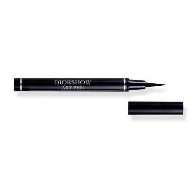 Dior Diorshow Art Pen Eyeliner