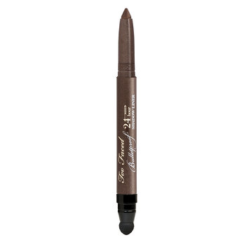 Too Faced Bulletproof 24 Hour Eyeliner