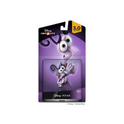 Disney Infinity 3.0 Edition: Disney Pixar's Fear Figure