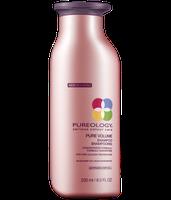 Pureology Pure Volume® Extra Care Shampoo