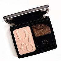 Dior Diorskin Nude Cosmopolite Illuminating Face Powder