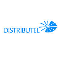 Distributel