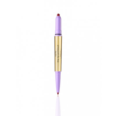 tarte The Lip Architect™ Double-Ended Lipstick & Liner