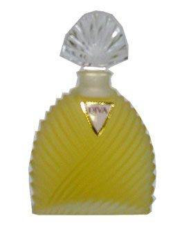 Ungaro 'Diva' Women's 1-ounce Eau de Parfum Spray