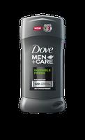 Dove Men+Care Invisible Fresh Antiperspirant Stick