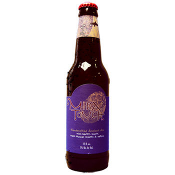 Dogfish Head Midas Touch 12 OZ