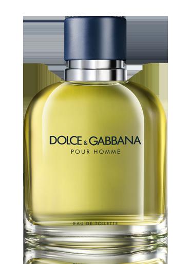 e20e7a2569ab6 Dolce   Gabbana Pour Homme Eau De Toilette Reviews 2019