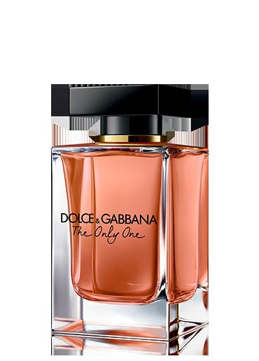 2ae6a4518c Dolce & Gabbana The Only One Eau De Parfum Reviews 2019