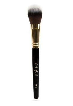 L.A. Girl Domed Stipping Brush