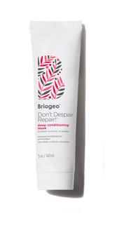 Briogeo Don't Despair Repair! Deep Conditioning Mask