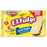 Keebler E.L.Fudge Double Stuffed Cookies