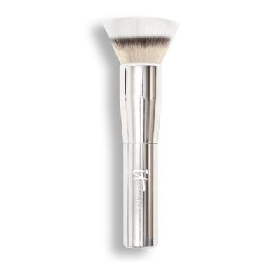 IT Cosmetics® Heavenly Luxe™ Double Airbrush Foundation Brush