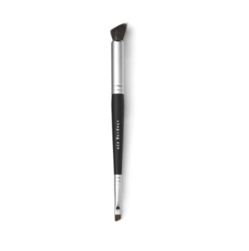 bareMinerals Double-Ended Shaping Brush