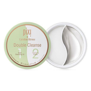 Pixi Double Cleanse by Caroline Hirons