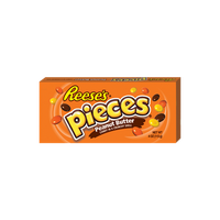 Reese's® Pieces