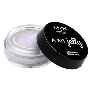 NYX A Bit Jelly Gel Illuminator