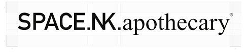 SpaceNK.com