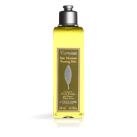 L'Occitane Verbena Foaming Bath