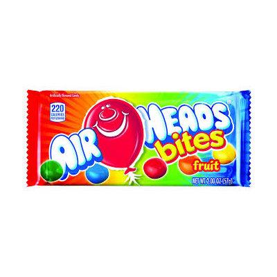 Airheads Bites Fruit