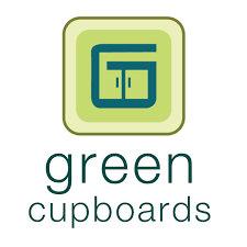 greencupboards.com
