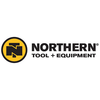 northerntool.com