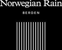 norwegianrain.com