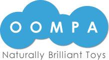 oompa.com