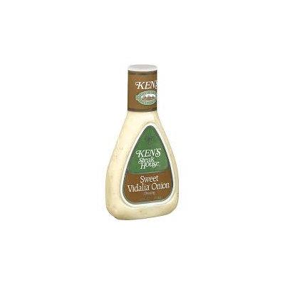 Ken's Sweet Vidalia® Onion
