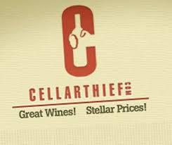 cellarthief.com