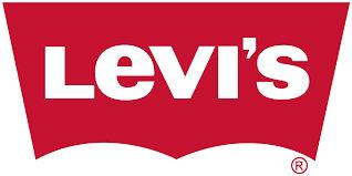 levi.com