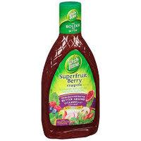 Wish-Bone® Superfruit Berry Vinaigrette