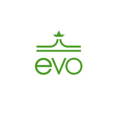 evo.com