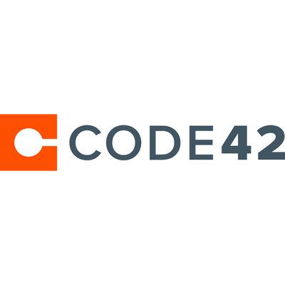 code42.com