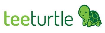 teeturtle.com
